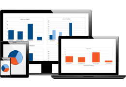 Business Intelligence Tools - Great BI = Increased ROI