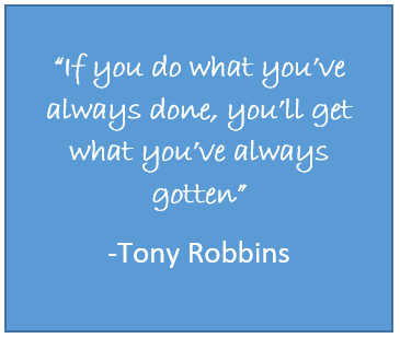 Risks Tony Robbins.PNG
