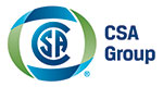 Mobile Application - CSA Group