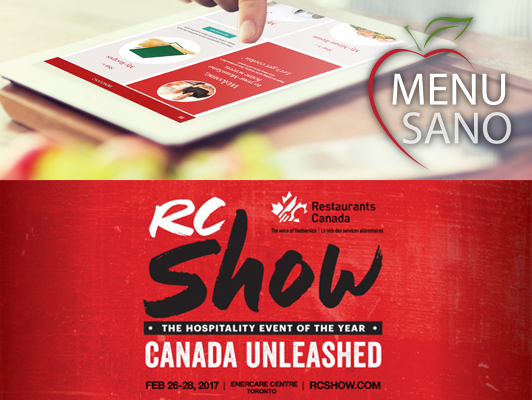 RC Canada Show 2017