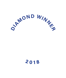 Channel Innovation Awards 2018 Diamond