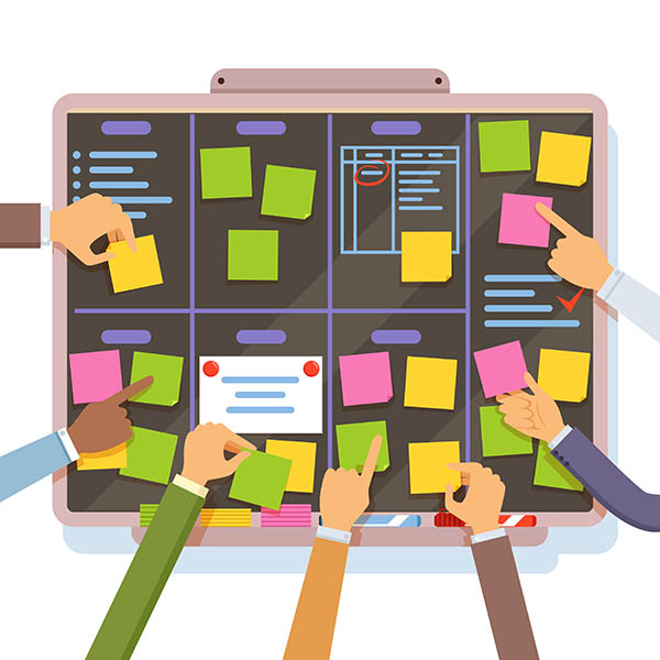 Agile Process for Better Quality Software