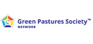 Web Application Design - Green Pastures Society